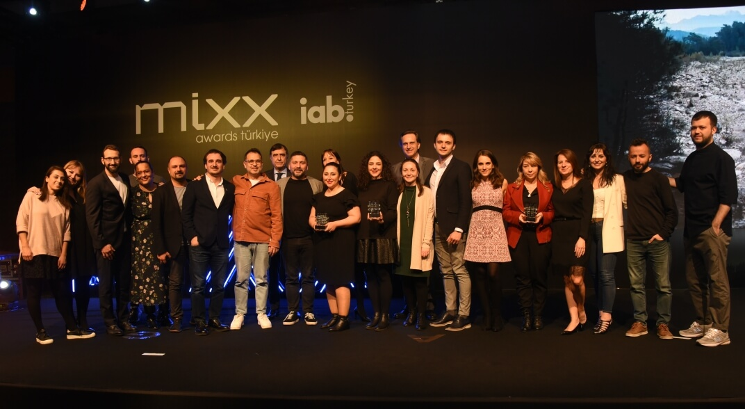 mixxawards2020gorsel