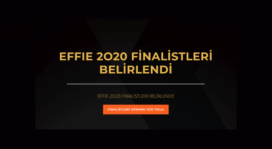 effie2020shortlist2